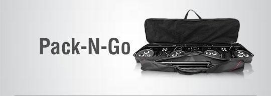 Pack-N-Go