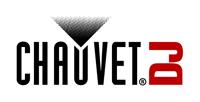 Chauvet-logo-DJ_white_200