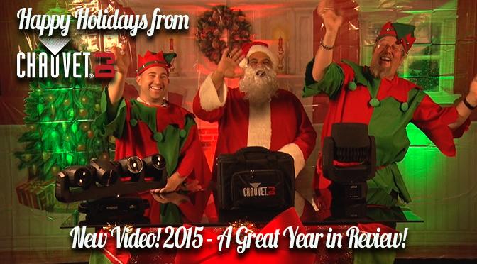 Christmas 2015 Blog Post Pic