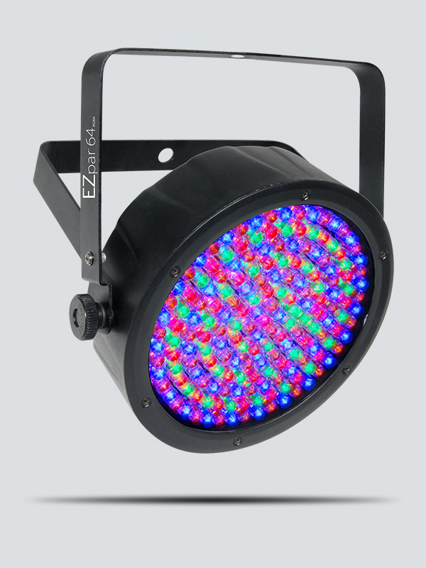 PreviousNext : ez led lighting - azcodes.com