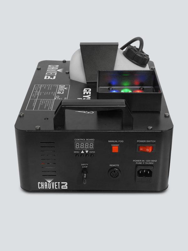 Geyser-RGB-Jr-SIDE