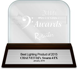 MSR-2015-Best-Lighting-Product-300x117