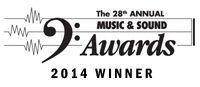 MSR_award image2