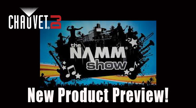 NAMM 2016 Preview Blog Post Pic