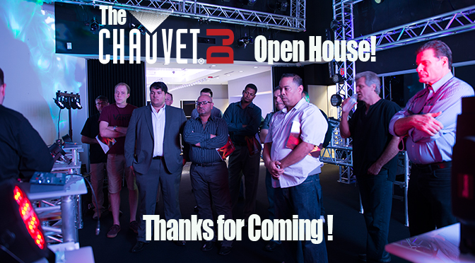 Open House Blog Post Pic