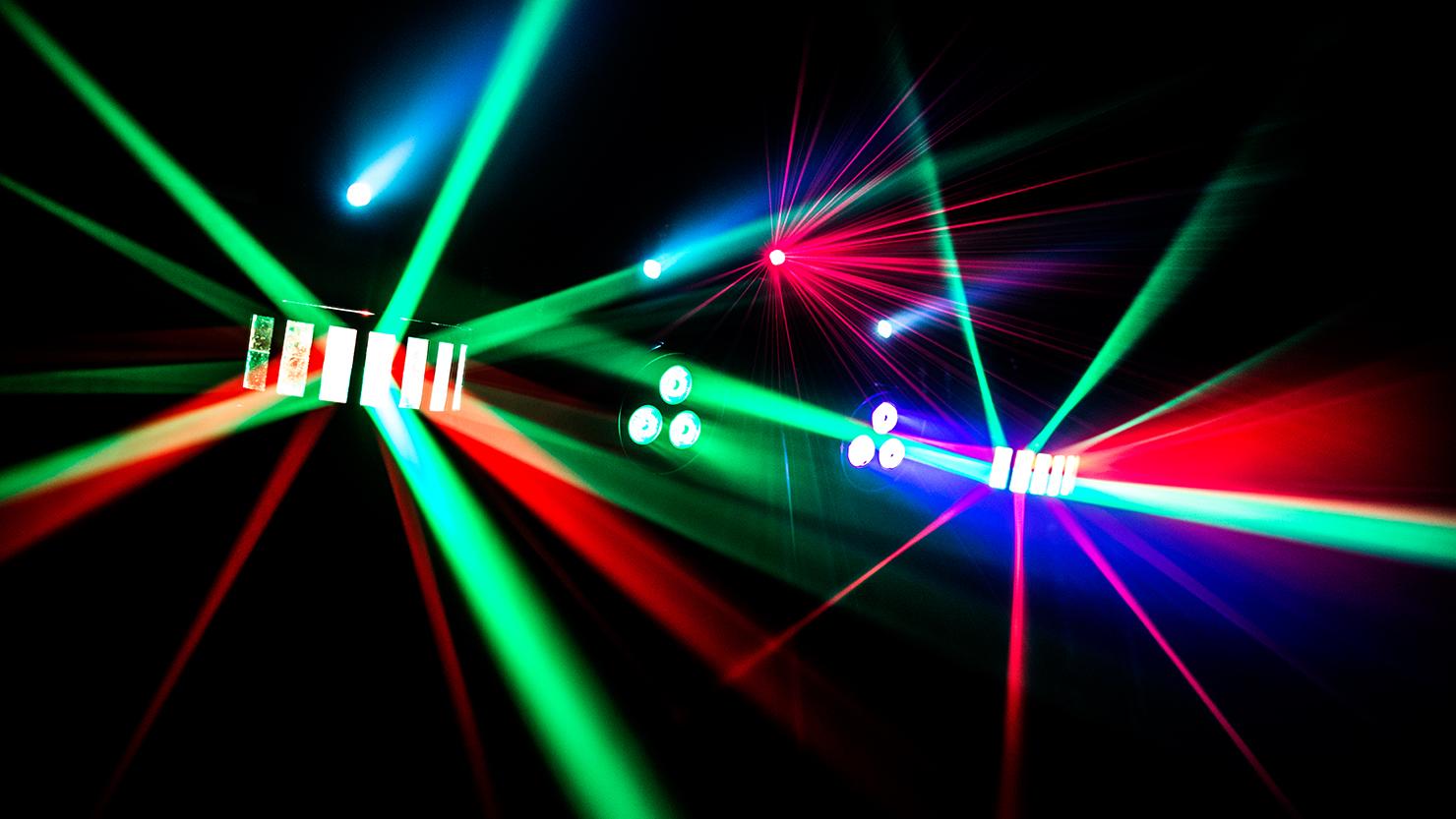 Gigbar Irc likewise Chauvet Led Fog Machine Geyser besides Chauvet Intimidator Spot 100 Icr besides Dj Lights In San Diego moreover Your Name In Lights. on chauvet laser lights