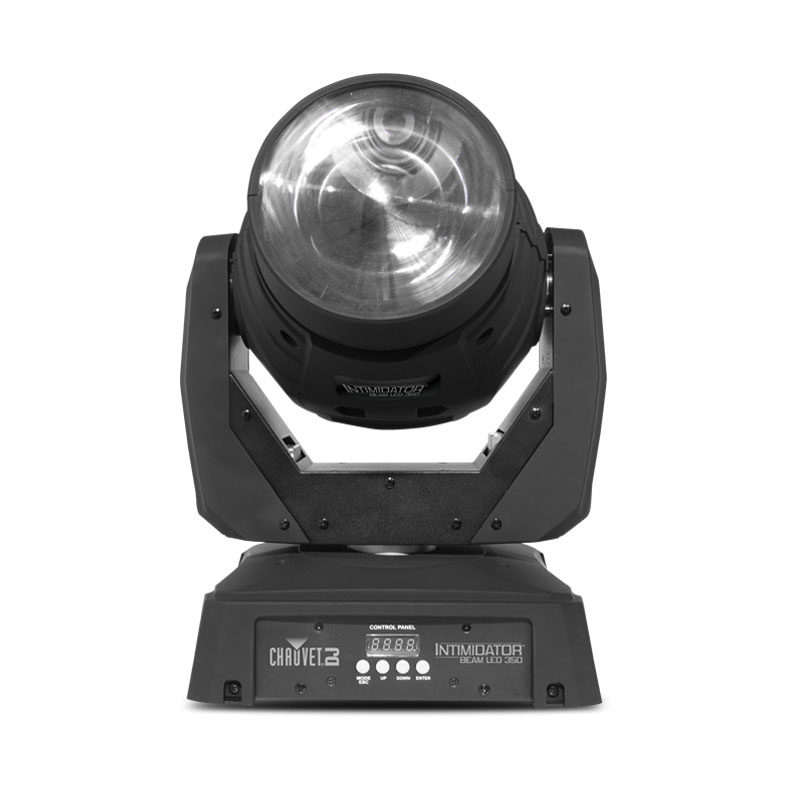 intimidator-beam-led-350-cat