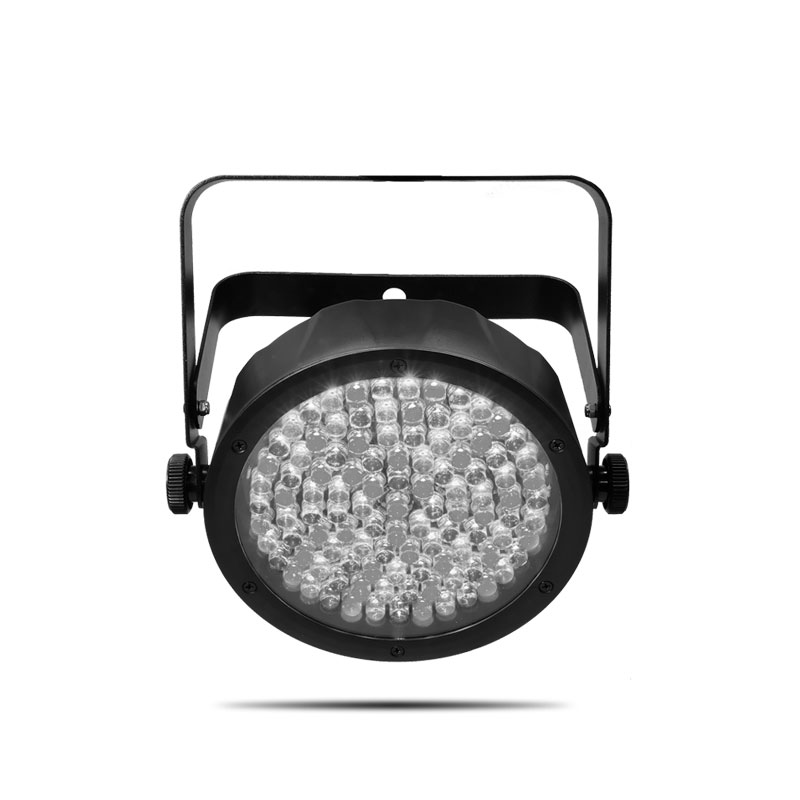 Wash Lights Chauvet Dj