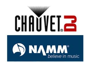 CHAUVET DJ_NAMM Logo_300