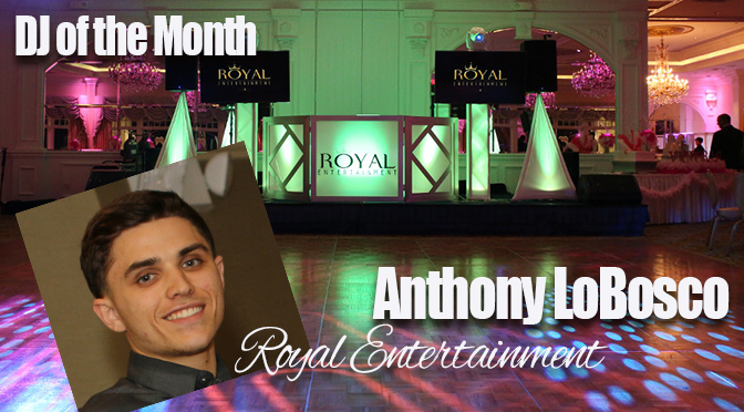 Royal DJ of the Month Blog Post Pic