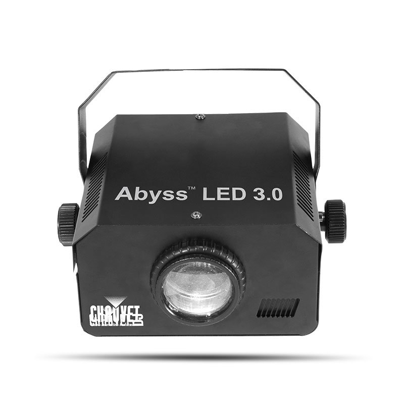 cat-Abyss-LED-3