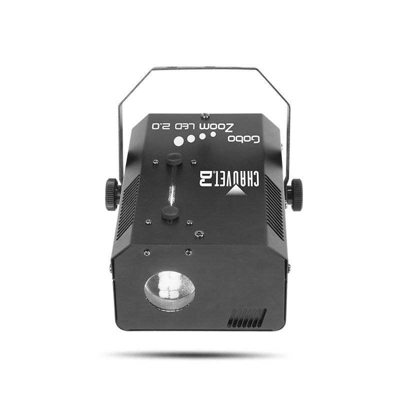 cat-Gobo-Zoom-LED-2