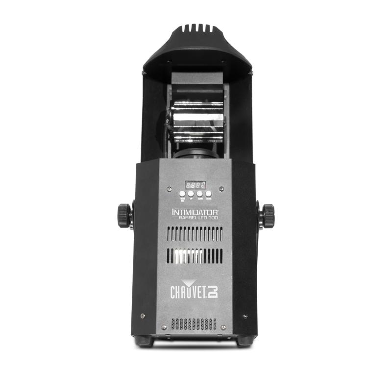 cat-Intimidator-Barrel-LED-300