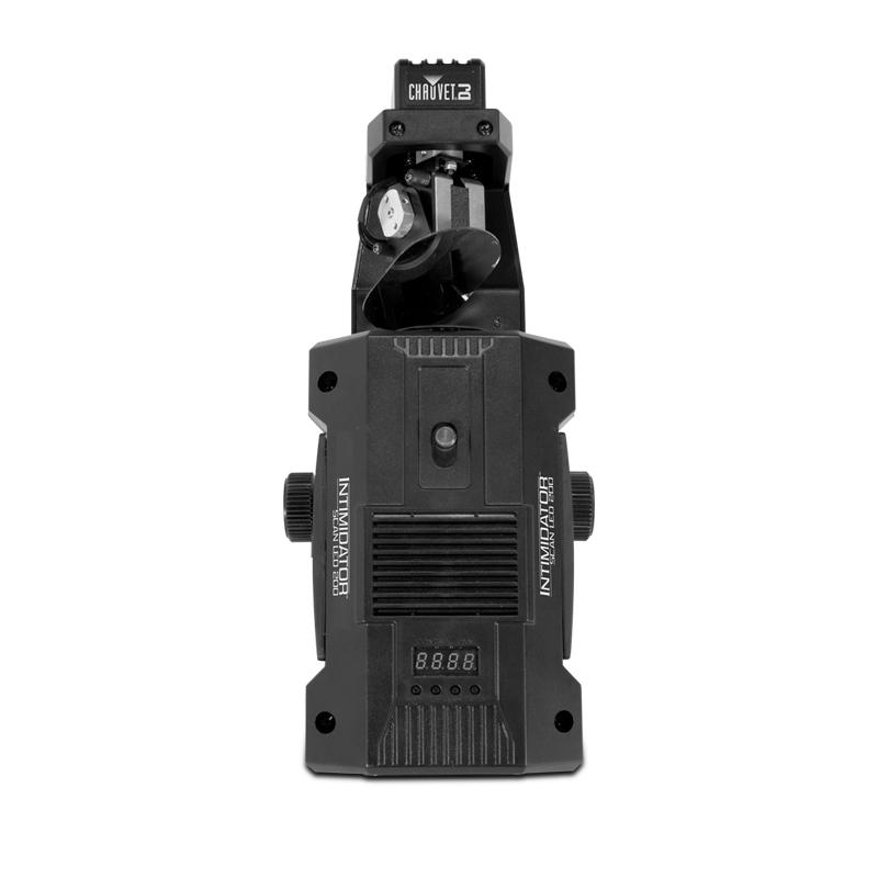 cat-Intimidator-Scan-LED-200