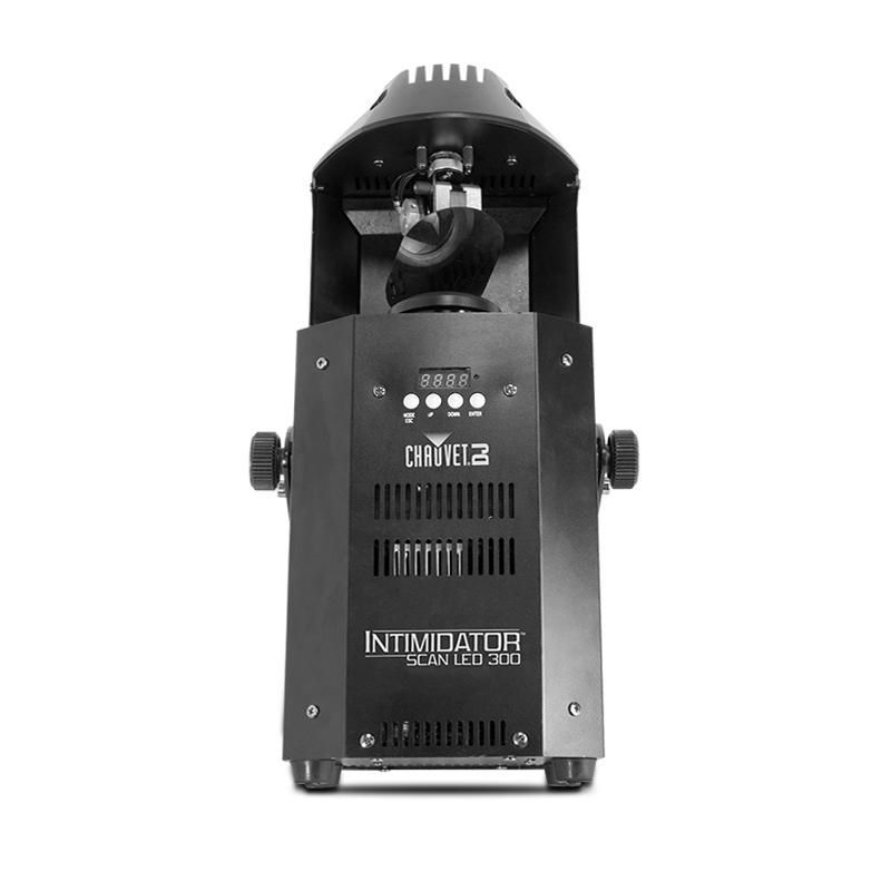 cat-Intimidator-Scan-LED-300