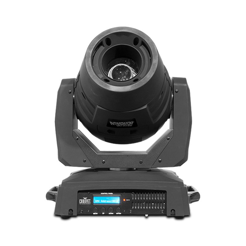 cat-Intimidator-Spot-LED-450