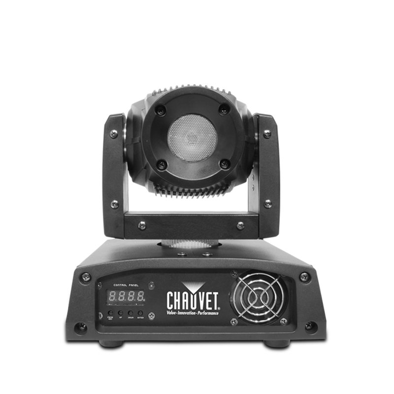 cat-Intimidator-Wash-LED-150