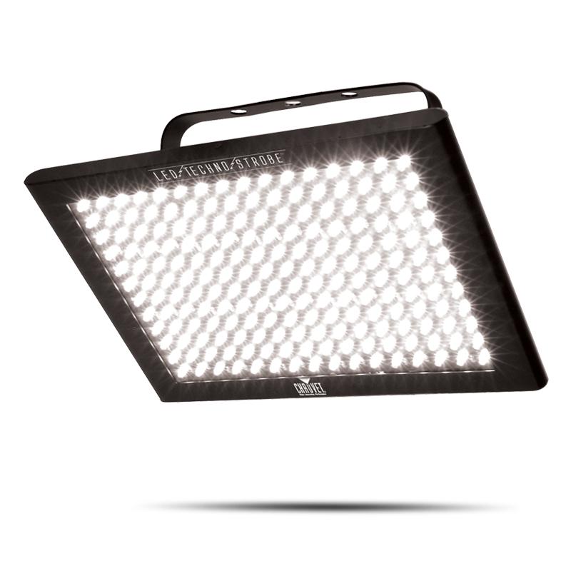 cat-LED-Techno-Strobe