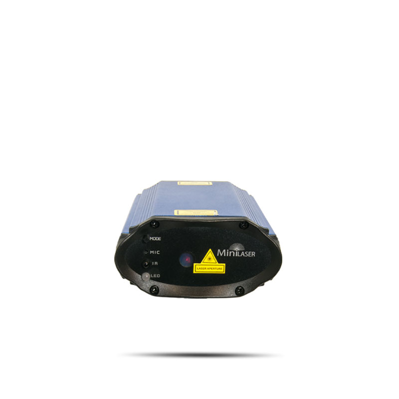 cat-MiN-Laser-FX-2.0