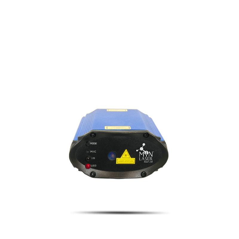 cat-Min-Laser-RGX-2.0