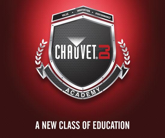 CHAUVET-DJ-Academy---large
