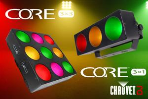 Chauvet-CoreSeries-web
