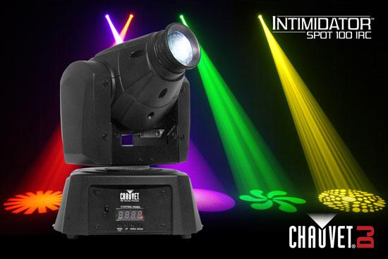 Intimidator-Spot-100-IRC--large