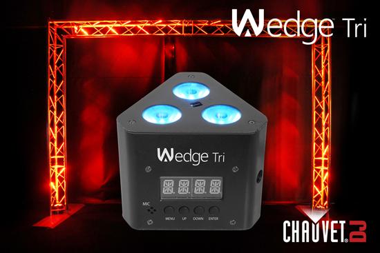 wedge-tri-large