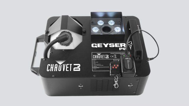 geyser-p6-th