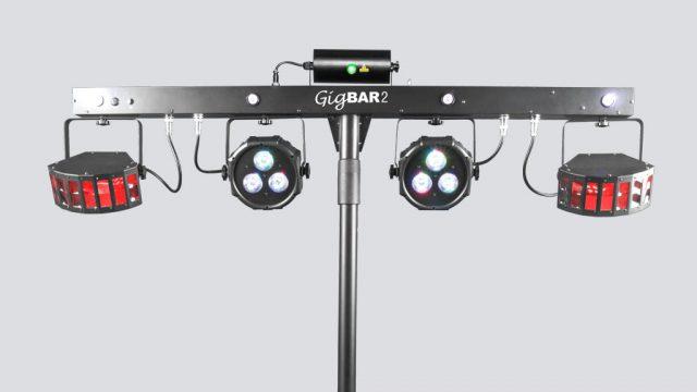 gigbar2-th