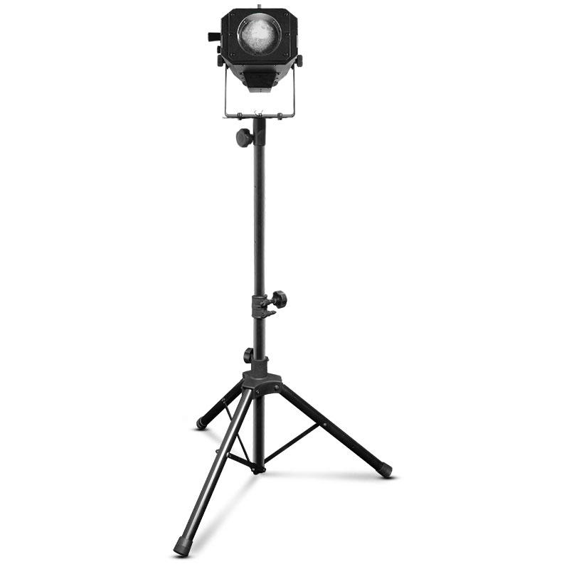 cat-LED-Followspot-120ST