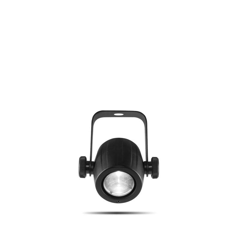 cat-LED-Pinspot-3