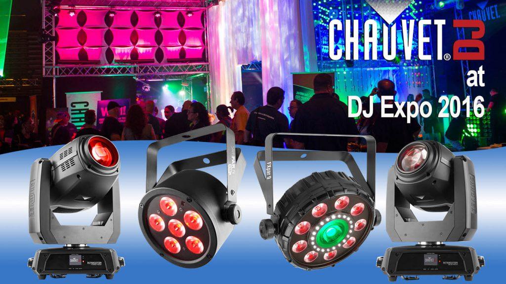 DJ Expo Blog Image