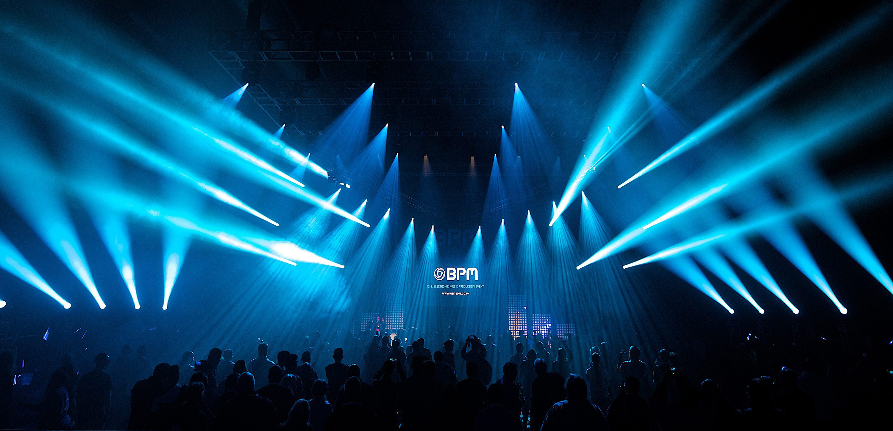 dalai lama design lighting lights chauvet blog the jpg live