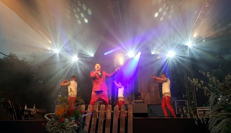 astral-concert