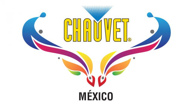 chauvet-mexico-th