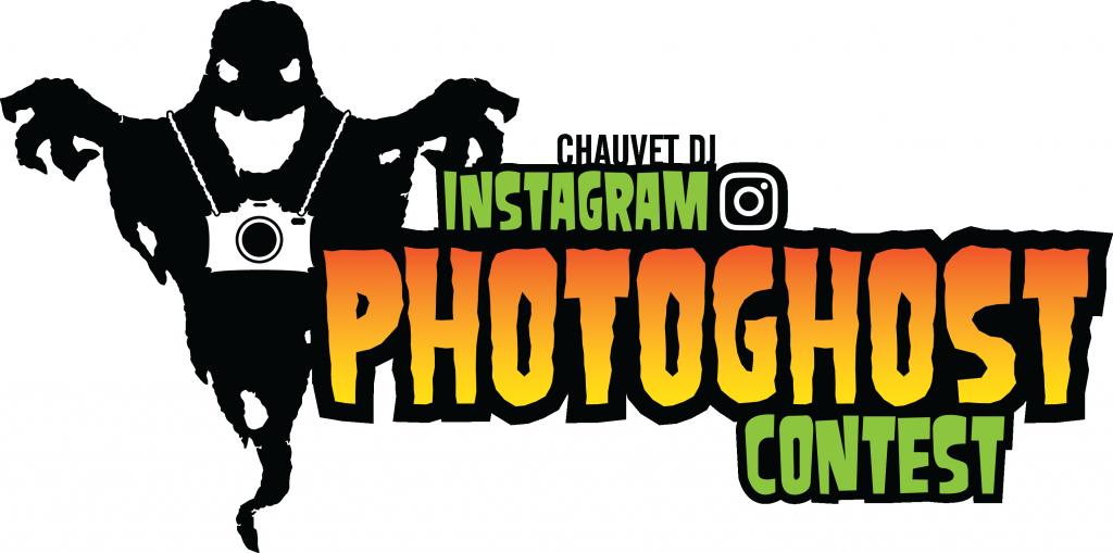 Photoghost Contest