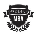 wedding-mba-2016-300x300