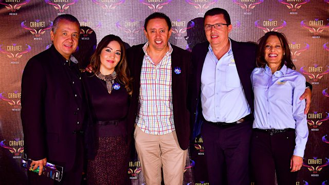 carlos-zamora-de-martino-general-manager-of-chauvet-mexico-daniel-perez
