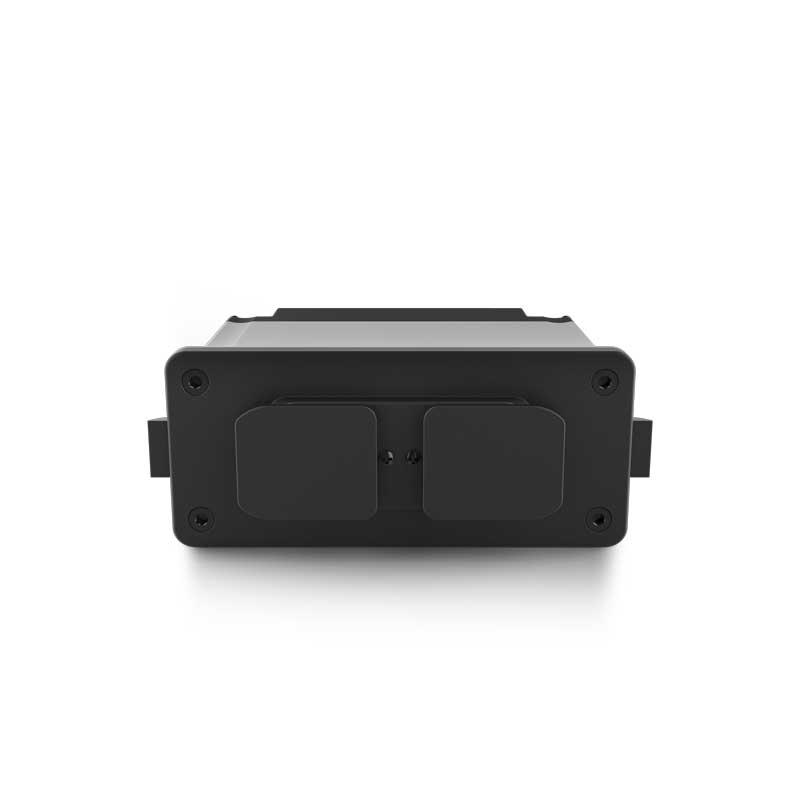 Battery wireless chauvet dj freedom flex battery freerunsca Choice Image